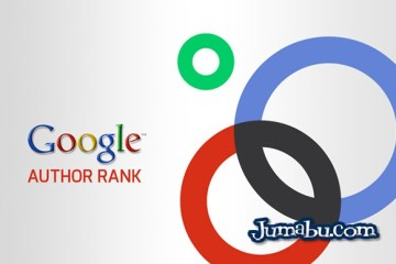 "google authorrank - Qué significa ""Author Rank""?"