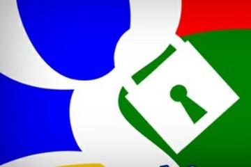 google seguridad seo posicionamiento - Atrae más visitas a tu sitio web aumentando la seguridad