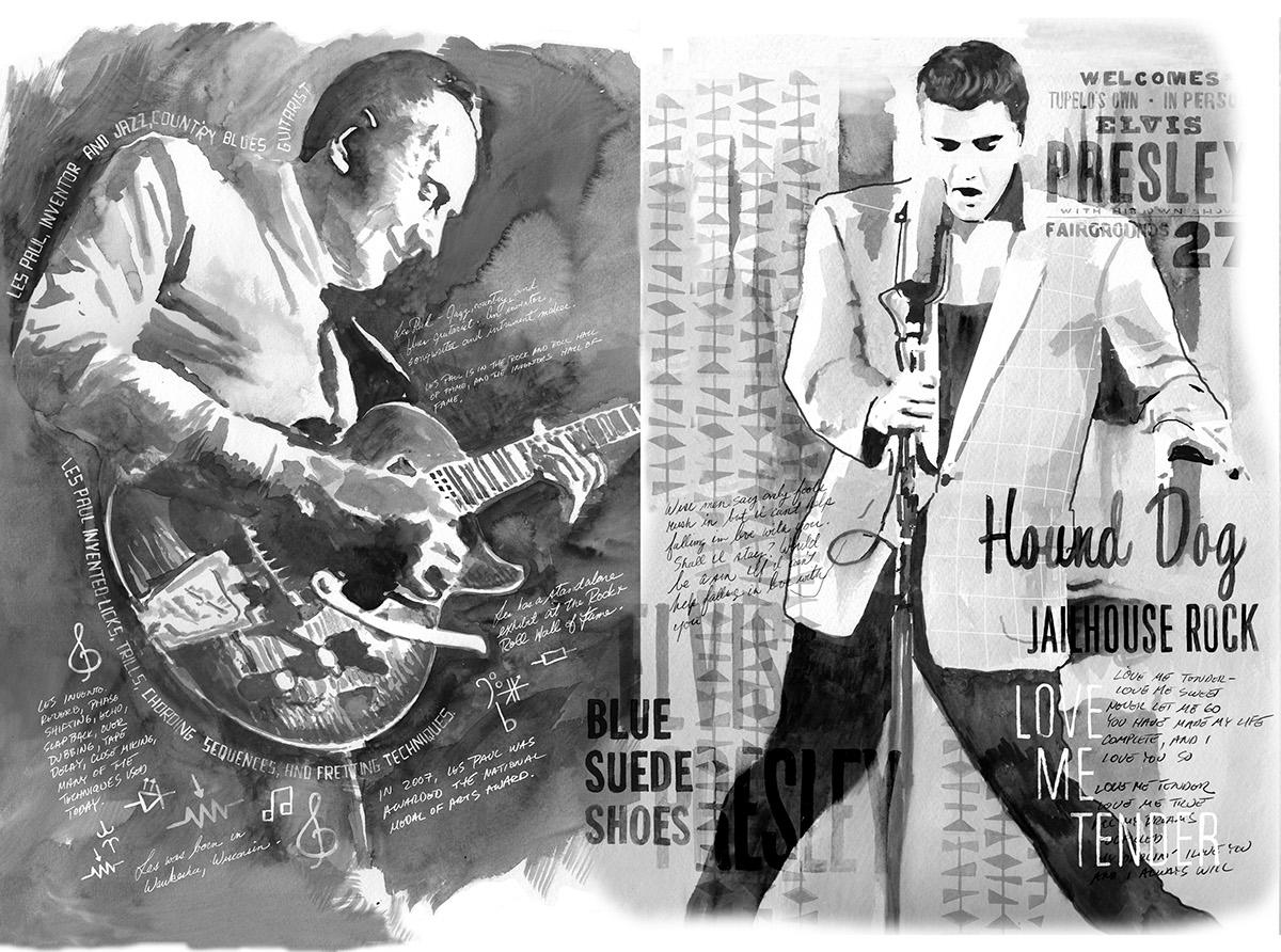 hard-rock-international-by-glenn-wolk-08