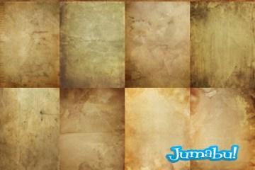 hojas papel antiguo backgrounds - Texturas de Hojas de Papel Antiguo HD