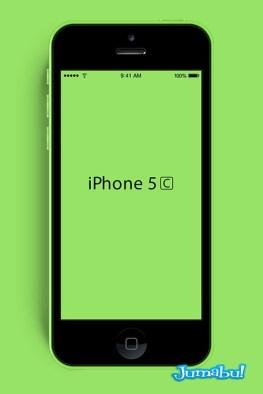 iPhone-5c-mockup-reen