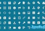 vector-app-icon