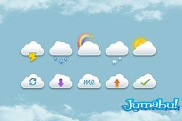 clouds-psd-photoshop