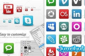 psd-social-icons