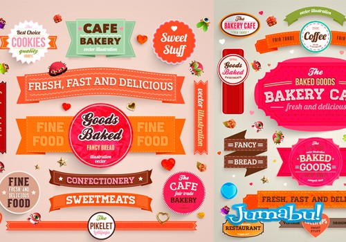 imagen-corporativa-cafeteria-vectorizada