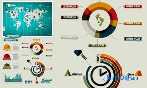 vectors-elements