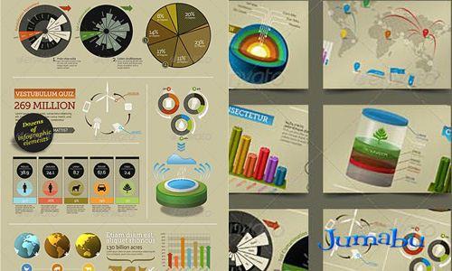 infografica-ecologica