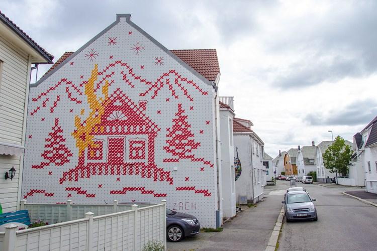 intervenciones-via-publica-grafiti-casa