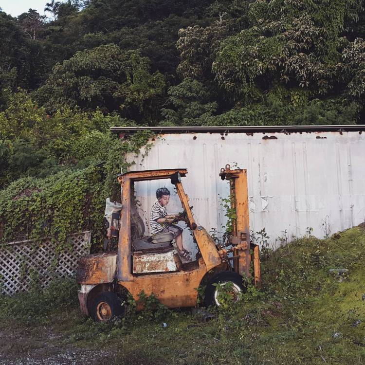 intervenciones-via-publica-grafiti-clark