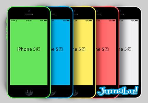 iphone-5s-photoshop