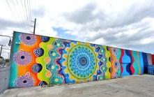 jumabu-hoxxoh-mural