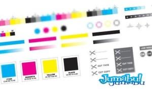 kit disenador - Kit del Diseñador