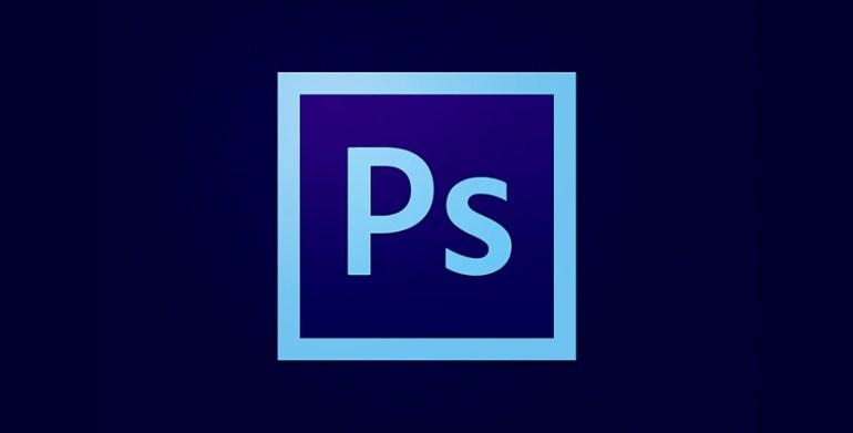 logo de adobe photoshop - 20 curiosidades sobre el diseño gráfico