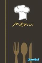 logo-restaurante-en-vectores