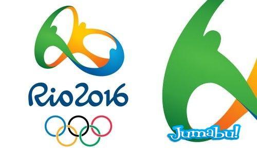 vectorizado-logotipo-olimpiadas-2016