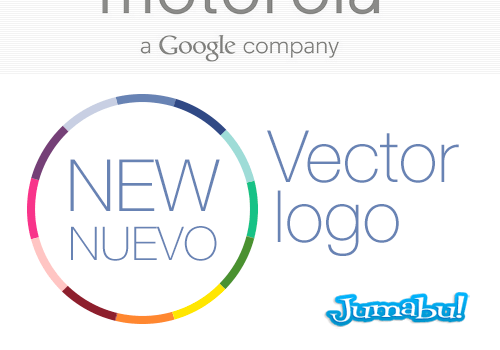 logo-vector-motorola-mobil