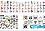 vehiculos-marca-vectorizadas