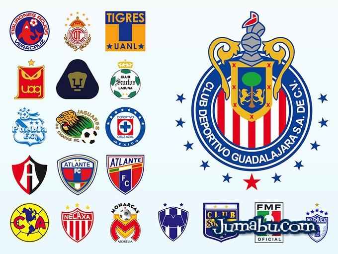 logos-futbol-mexico