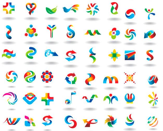 logos-vectores-gratuitos