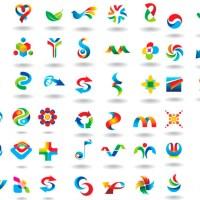 Logos en Vectores Gratis para Descargar