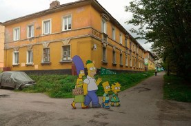 los-simpsons-vida-real