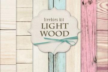 madera rosa celeste hd - Texturas de Maderas color Pastel