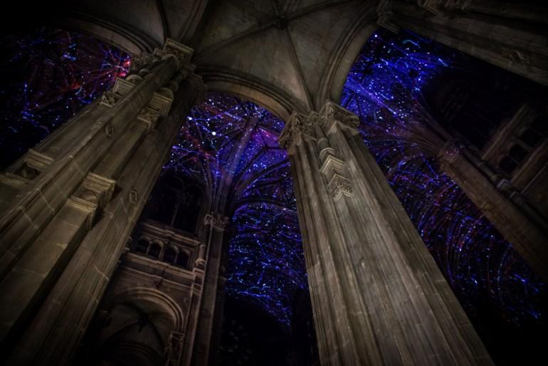 miguel_chevalier_proyeccion-iglesia