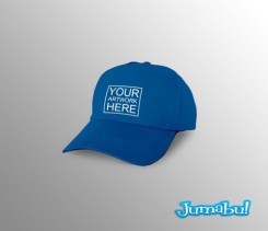 mock-up-logo-gorra