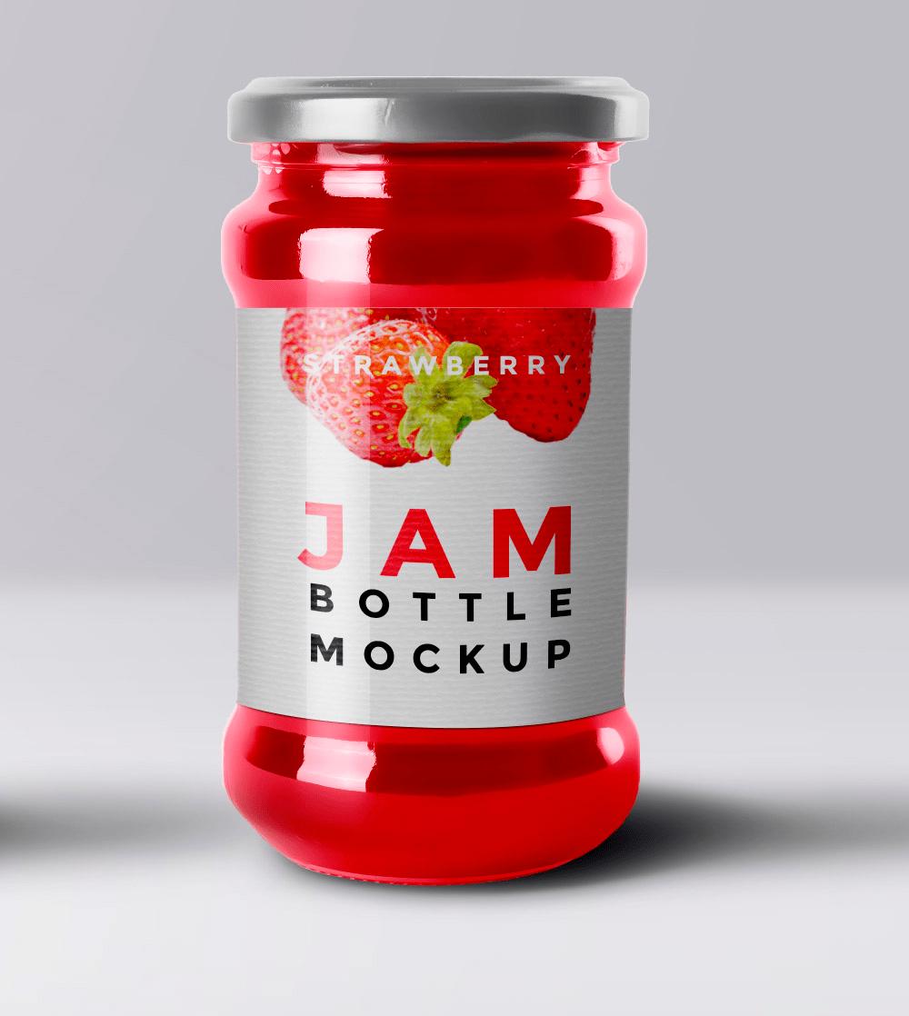 mockup-mermelada-frutillas