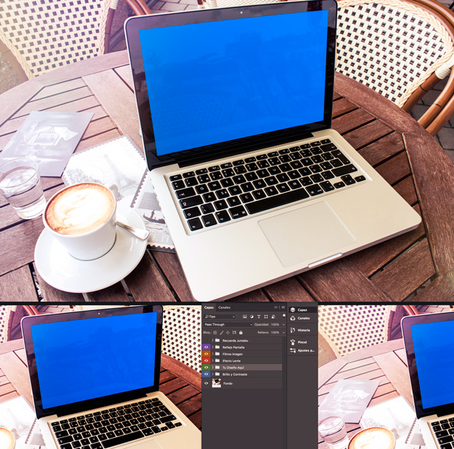 mockup-notebook-macbookpro