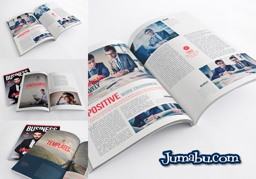 mockup-revista-libro-indesign