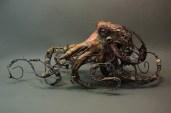 nature-art-animals-sculpture