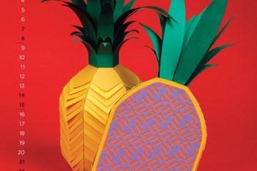 noviembre1 - Calendario 2014 de Frutas y Verduras