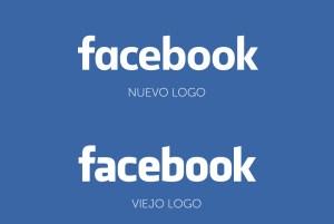 nuevofacebooklogo - Descarga el nuevo logo de facebook en vectores