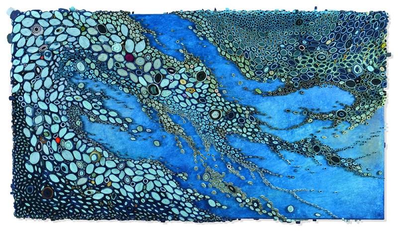 oceano-de-papel-arte-artista