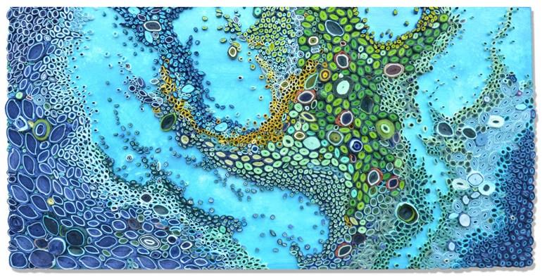 oceano-decoracion-papel