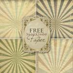 papel antiguo rayado japones - Papeles Antiguos Rayados para Descargar