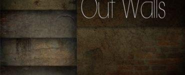 paredes exteriores texturas - Texturas de paredes Excelentes!