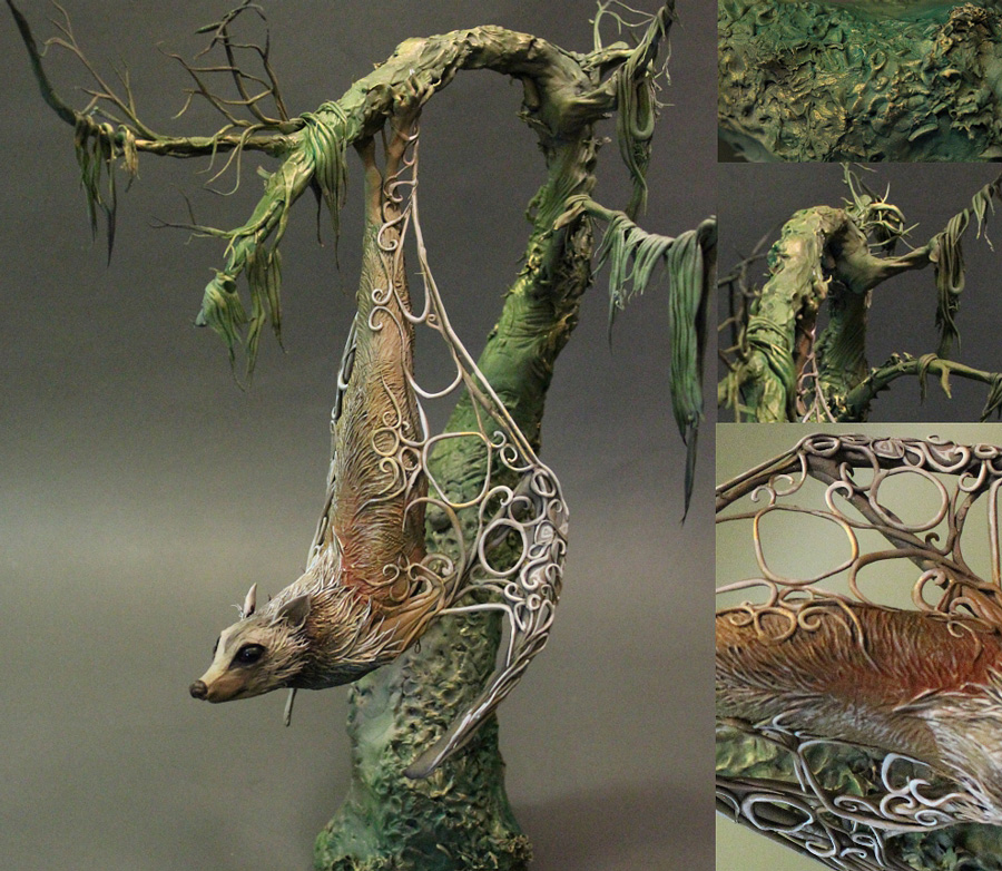 phantasmagorical-sculptures1