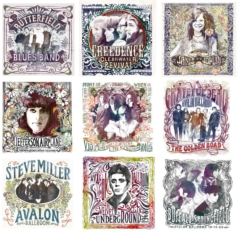 pinturas-rock-and-roll