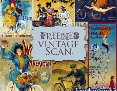posters afiches anuncios - Posters Vintage de Publicidades Antiguas para Crear Cuadros