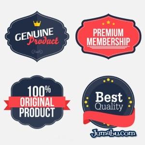 precios promociones etiquetas vectoriales - Etiquetas Vectorizadas para Precios y Promociones