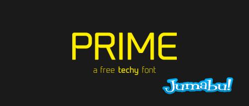 prime01