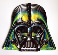 quilling-paper-starwars