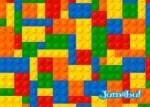 rasti fondo vectores3 - Fondo de Puzzles o Rastis en Vectores
