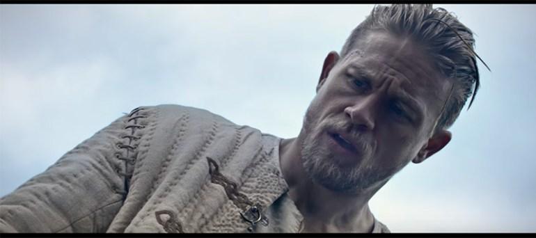 rey-arturo-leyenda-espada-00