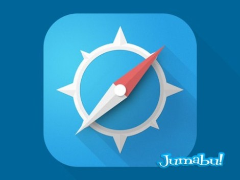 safari_icon-accion-photoshop-sombras-largas