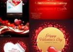 corazones-vectorizados-carta-lovers
