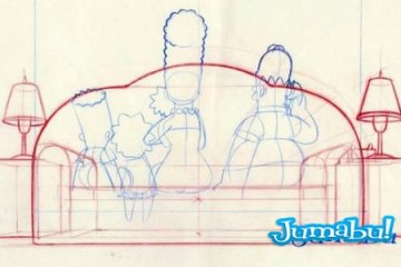storyboards - Animación StoryBoards