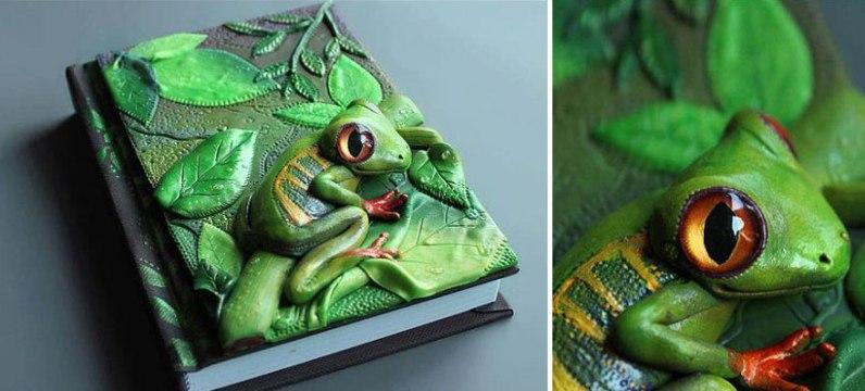 tapas-libros-artesanales